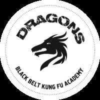 KungFu Dragons Osnabrück