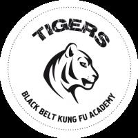 KungFu Tigers Osnabrück